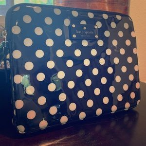 Kate Spade iPad/Tablet Case